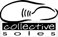 Client: Collective Soles