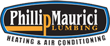 Client: Maurici Plumbing