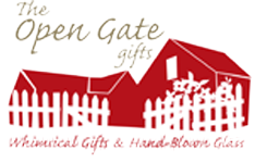 Client: Open Gate Gifts