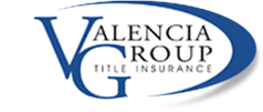 Client: Valencia Group